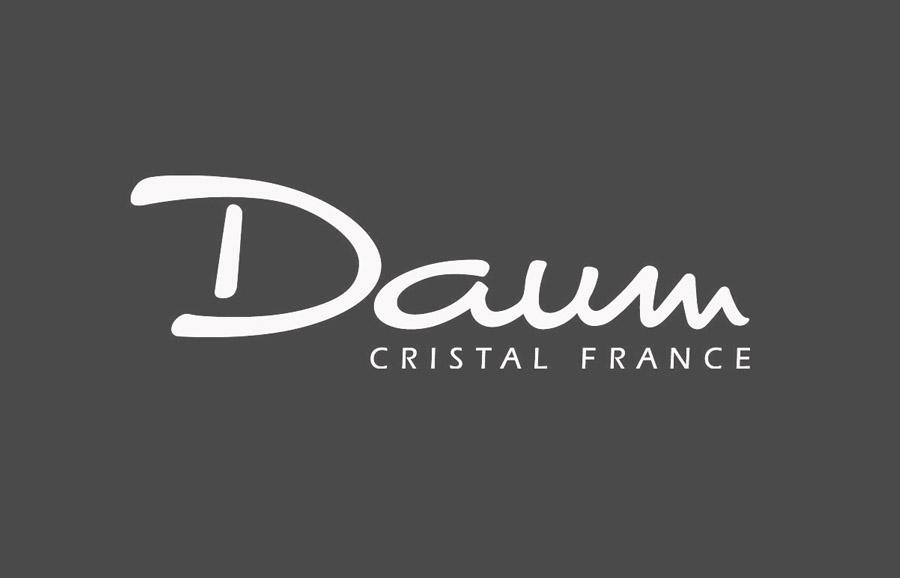 Logo Daum